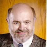 Robert Metras